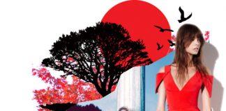 the Prabal Gurung dress Kate Hudson wore to the amFar Inspiration Gala on October 11th 2012