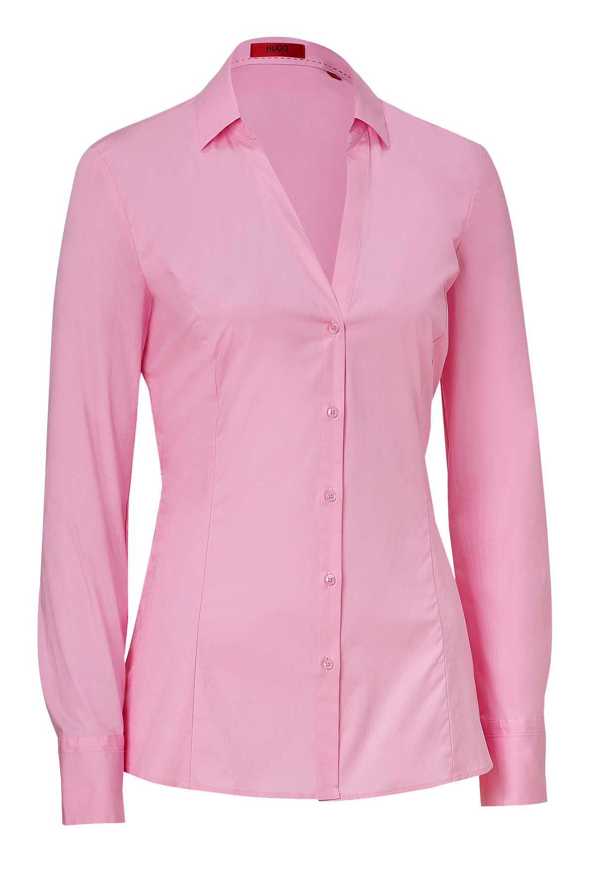 Free shipping and returns on Women's Pink Tops at autoebookj1.ga