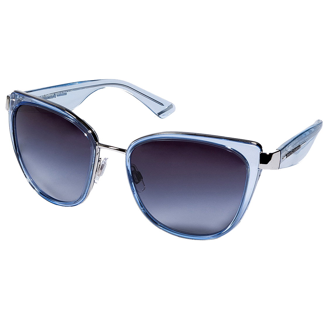 mlg sunglasses no background Wrap Yourself Thin