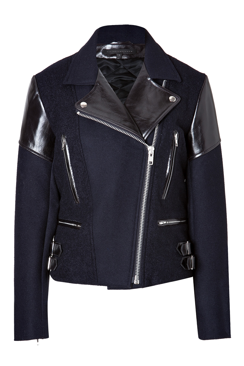 Find great deals on eBay for varsity jacket wool leather. Shop with confidence.