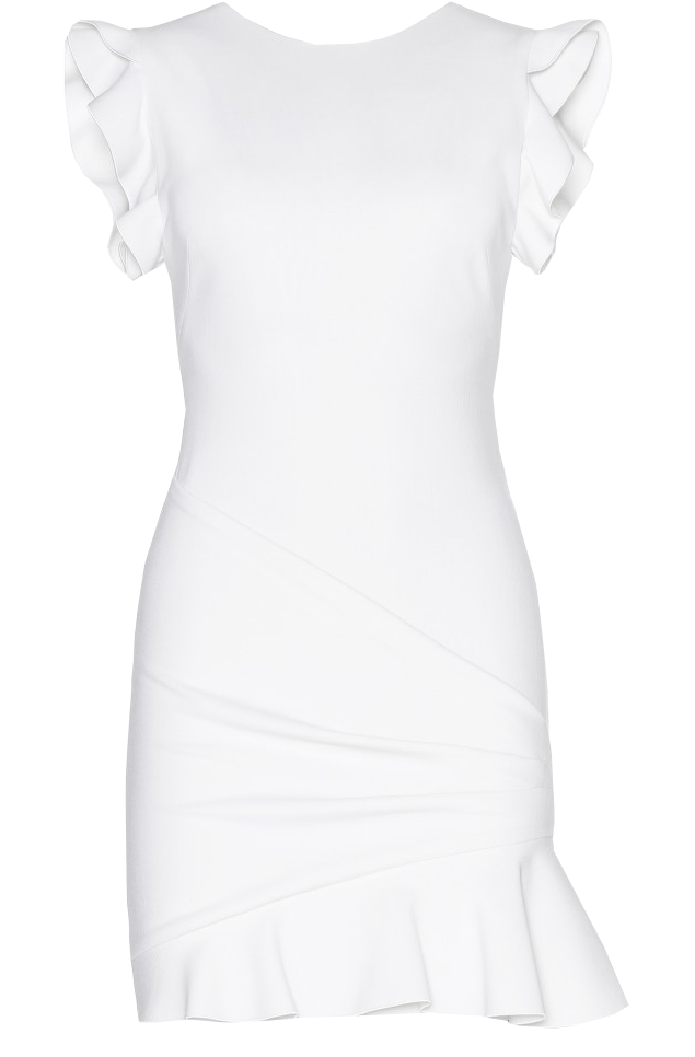 Back gt gallery for gt png white dress