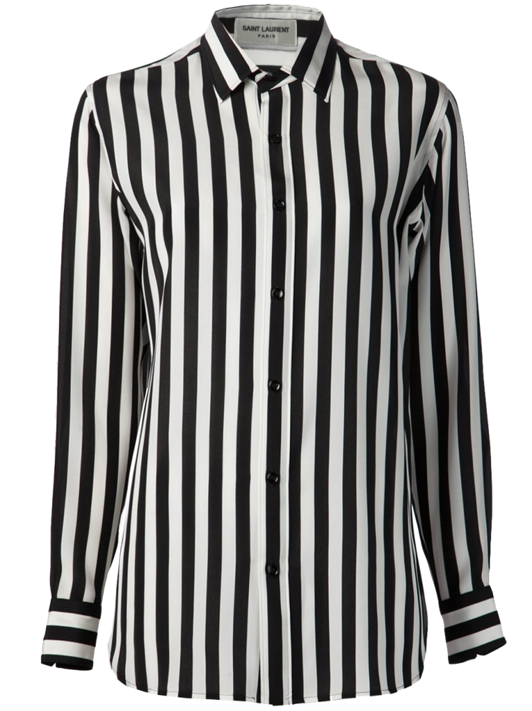 Find great deals on eBay for blouse black and white. Shop with confidence.