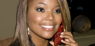 Gabrielle Union May 10