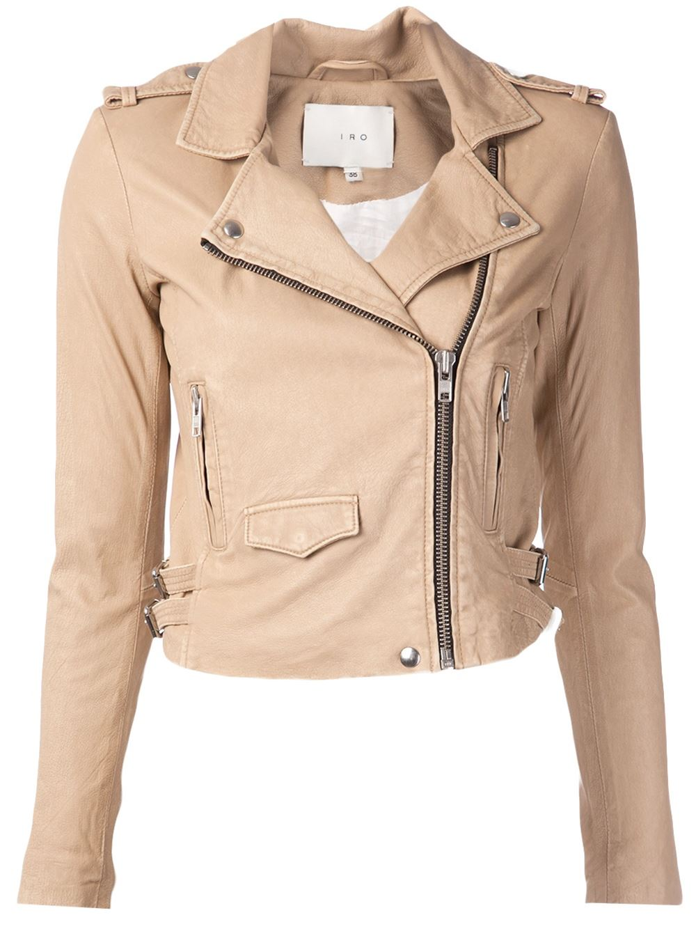You searched for: beige leather jacket! Etsy is the home to thousands of handmade, vintage, and one-of-a-kind products and gifts related to your search. No matter what you're looking for or where you are in the world, our global marketplace of sellers can help you .