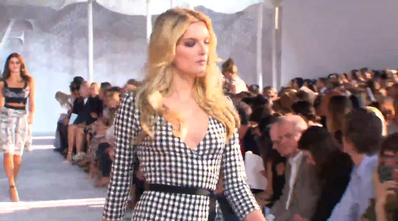 New york fashion week diane von furstenberg my fashion wants for Diane von furstenberg new york