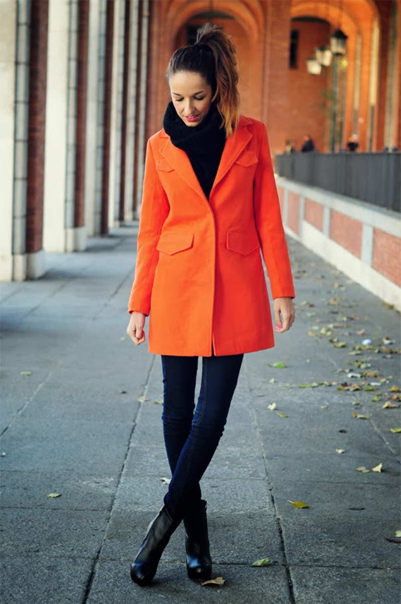 http://myfashionwants.com/wp-content/uploads/2014/09/corazon-de-maniqui-TENDENCIA-ABRIGO-NARANJA-orange-sheinside-coat.jpg