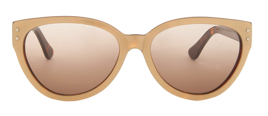 Cutler and Gross The Monica Exclusive Sunglasses