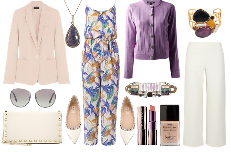 what to pack for your trip to portofino set 1