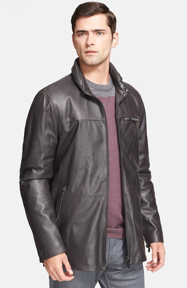 Shopping for men's jackets and coats? - My Fashion Wants