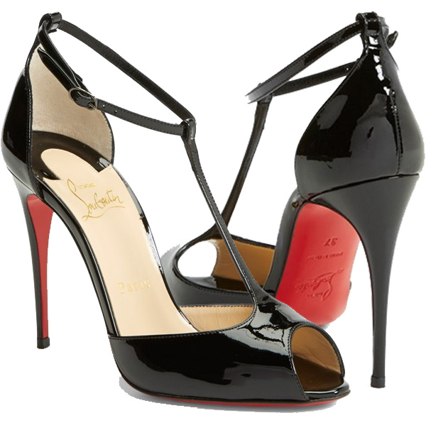 replica louis vuitton mens - christian louboutin pumps patent leather