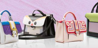 5 cute designer bags for spring summer 2015