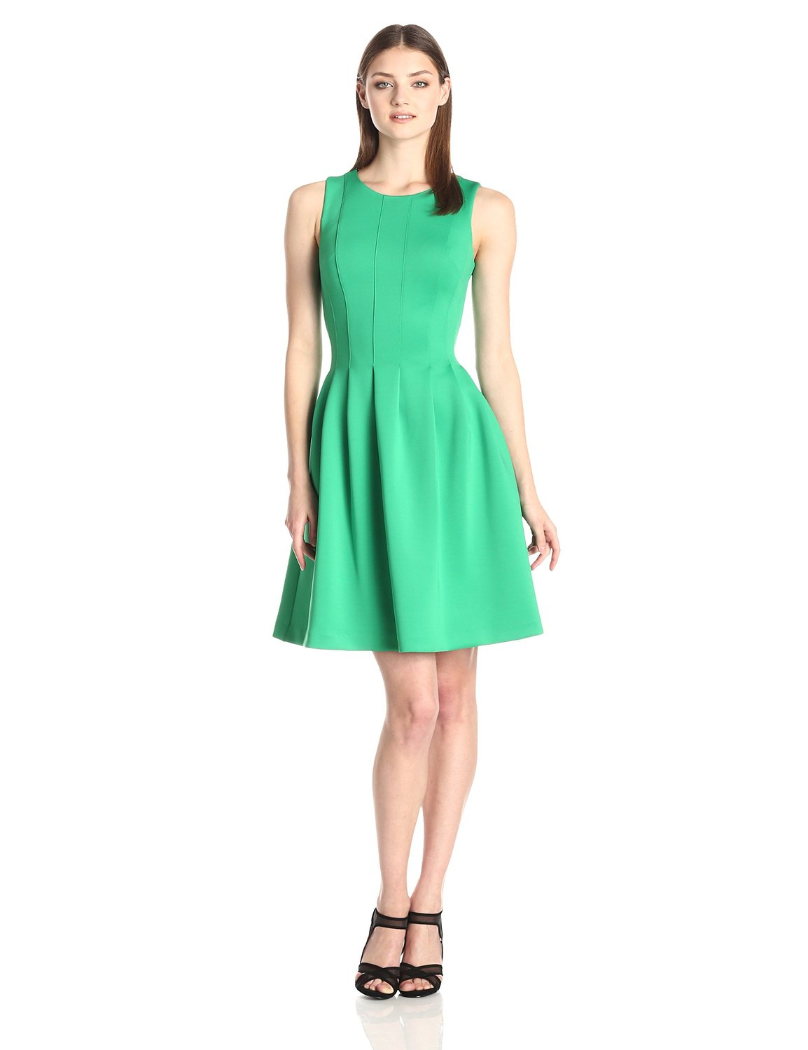 Spring clothing for women