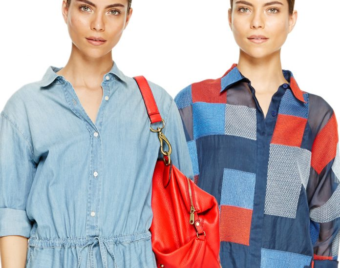 top picks DKNY summer dresses