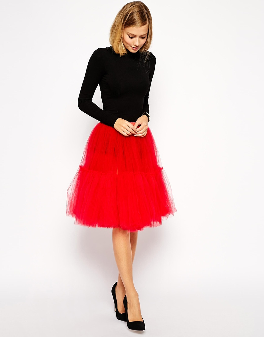 so it s tulle skirts you want then my fashion wants