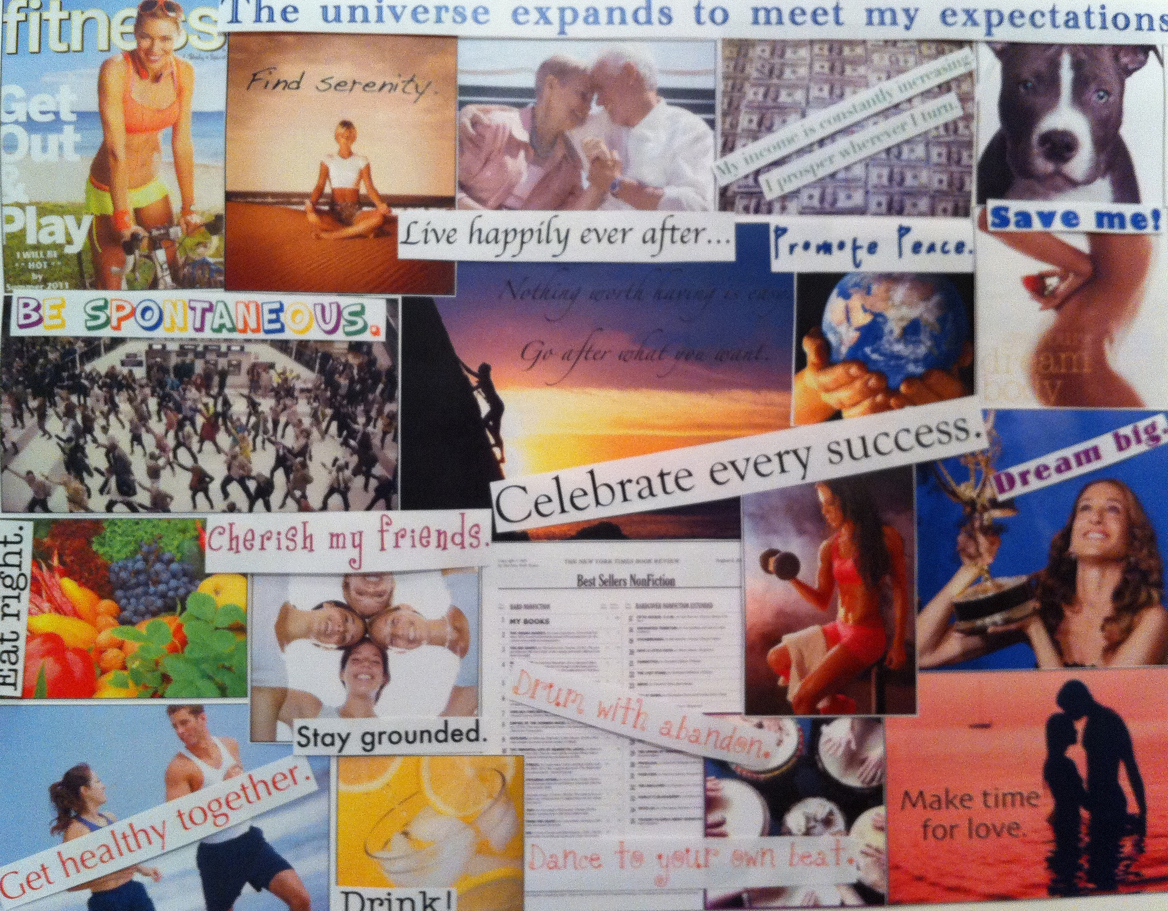 vision-board-layout