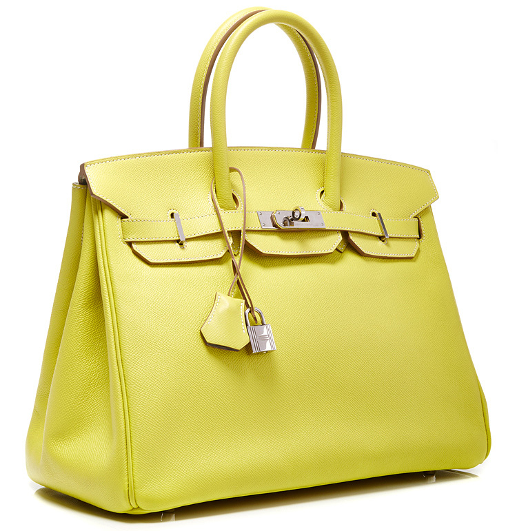 2015 hermes birkin prices