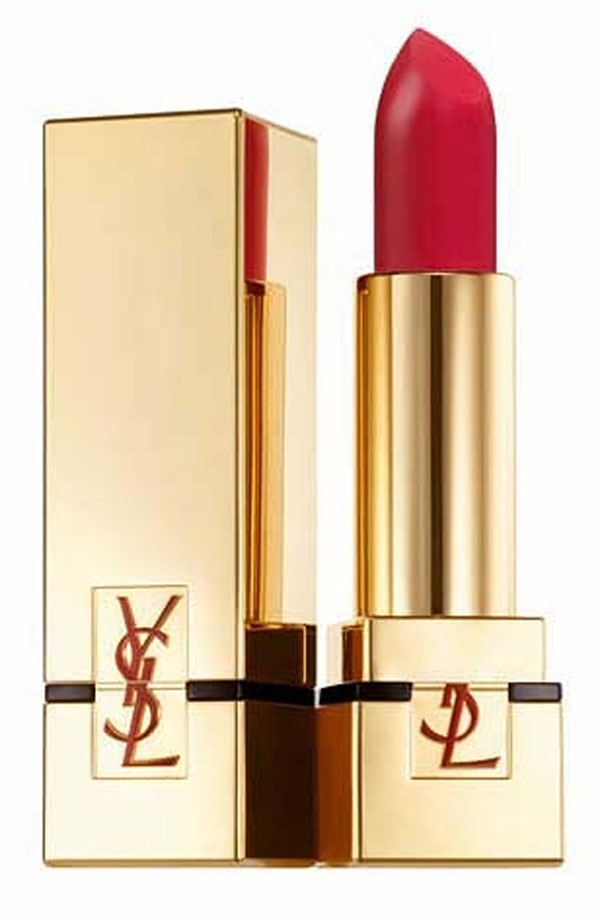 'Rouge Pur Couture - The Mats' Lipstick