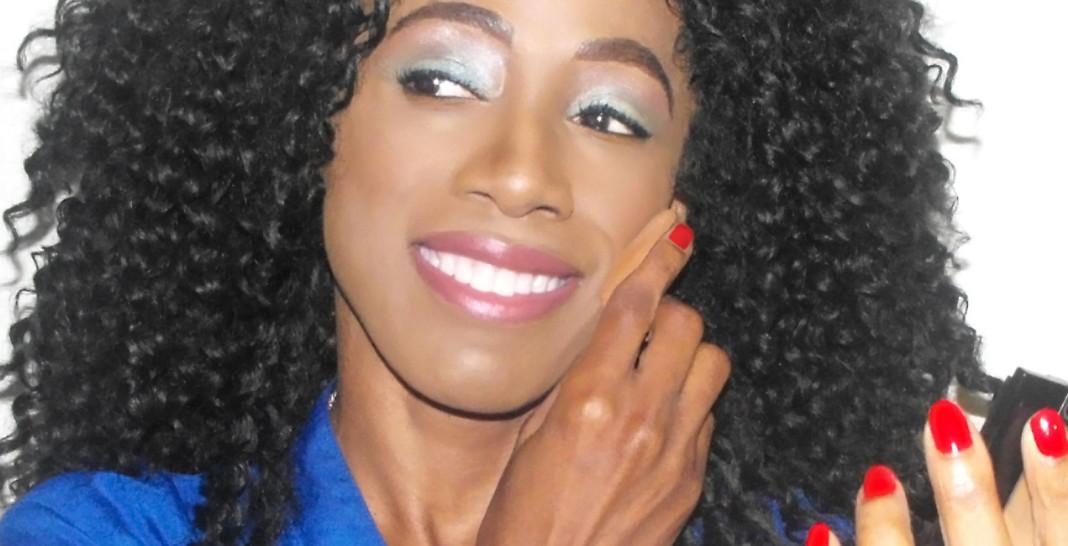 Monica make-up chronicles june 12 2015