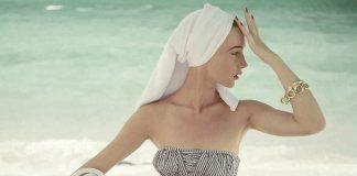 retro one piece swimsuits moda operandi