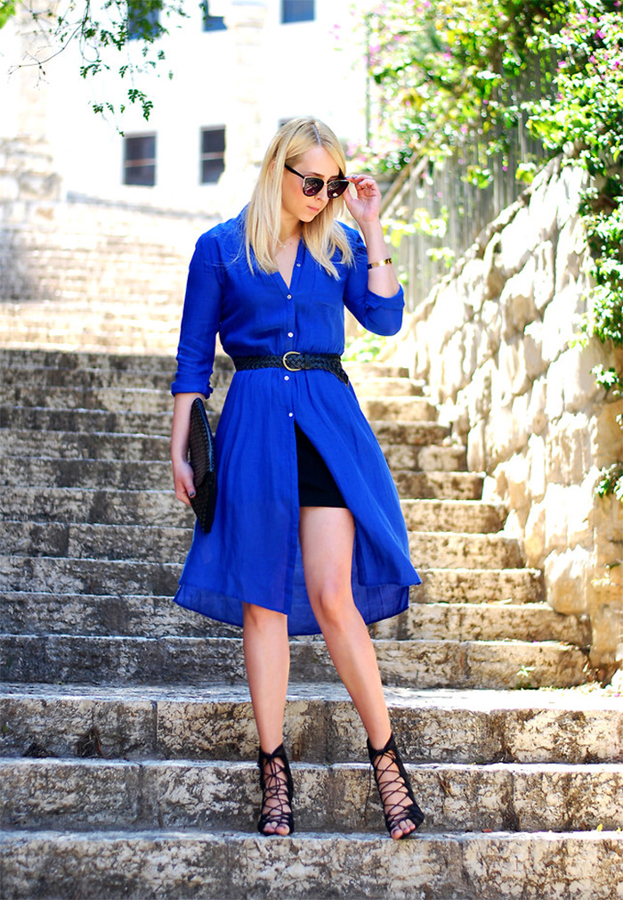 http://lookbook.nu/look/7563464-Mango-Dress-Zara-Heels-Bag-Deep-Blue?hypewidget
