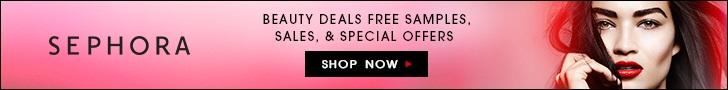 Shop Makeup Brushes at Sephora.com
