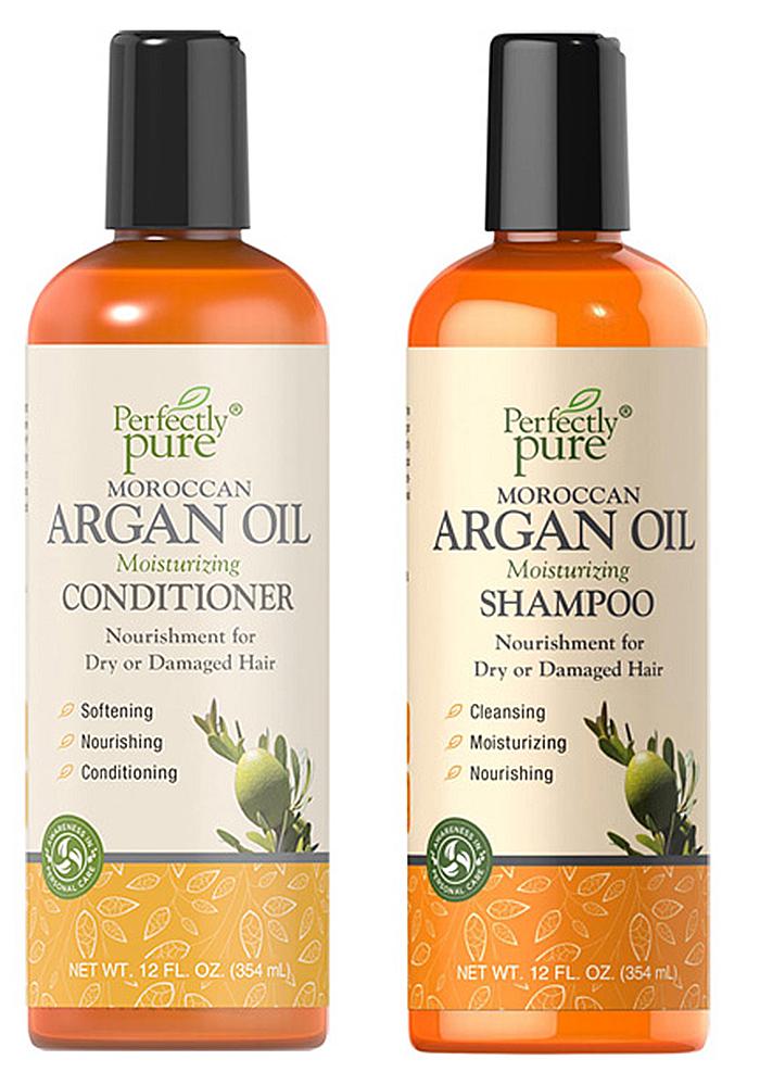 natural shampoo uk boots