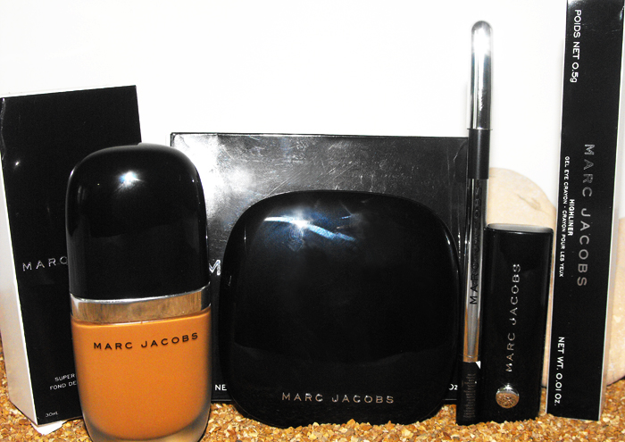 marc jacobs beauty products copy