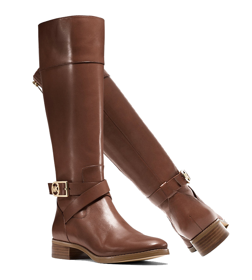 top picks michael michael kors knee high boots my fashion wants