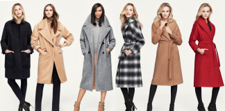 amazon 2015 winter coat guide