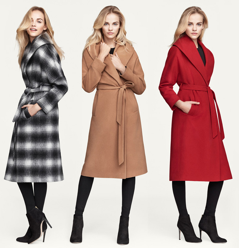 amazon 2015 winter coat guide coats for women trench coats