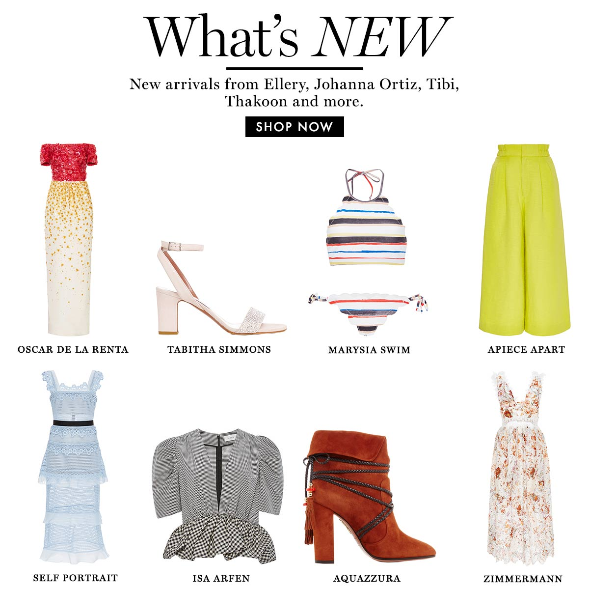 Moda Operandi sales deals promotions December 2015 1