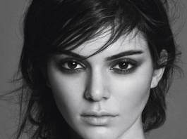 Kendall Jenner Mango Tribal Spirit