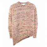 Stella-mccartney-asymmetric-wool-blend-sweater