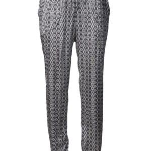 10 Crosby Derek Lam track pants