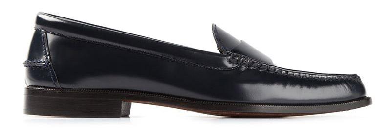 PROENZA SCHOULER penny loafers