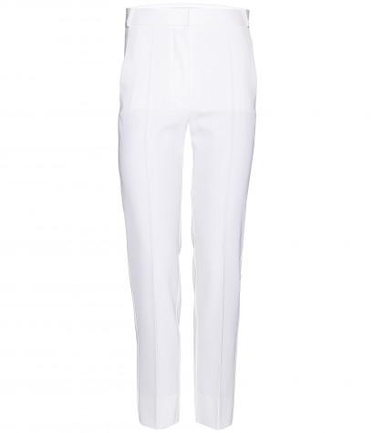 Stella McCartney Twill Trousers