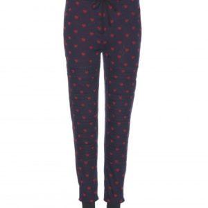 3.1 Phillip Lim Wool-blend Track Pants