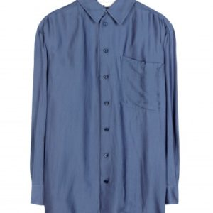 Stella McCartney Crepe Shirt