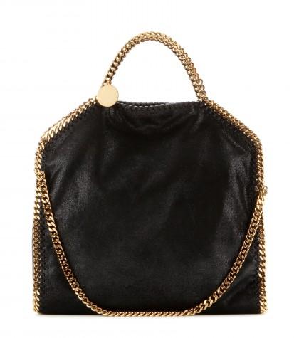 Stella McCartney Falabella Small Shoulder Bag