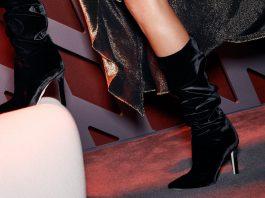 Tamara Mellon Boots