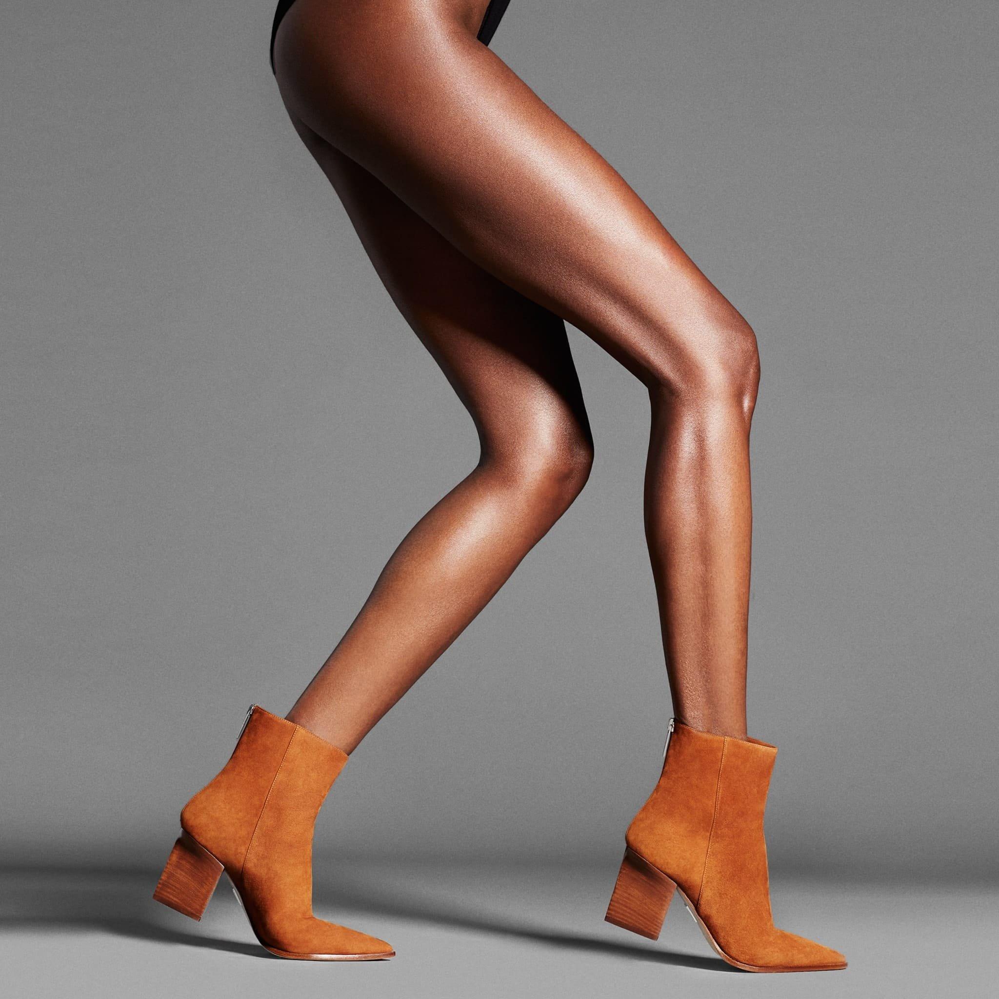 Tamara Mellon hustler boots