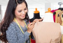 should you get your clothes custom made