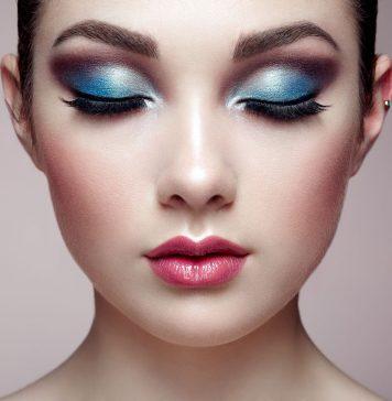 popular beauty trends 2018