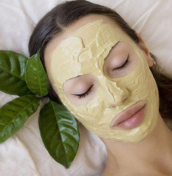 choose natural skin care