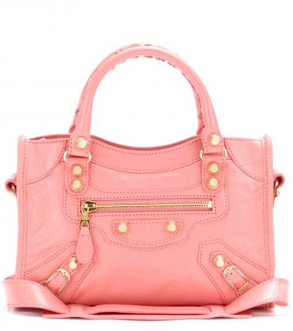 a0c3284daf23 Which Balenciaga Giant City bag  - My Fashion Wants