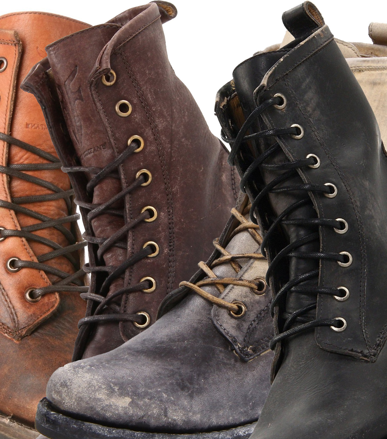 bd07a0057a6 FRYE Veronica Combat Boots the best boots ever? - My Fashion Wants