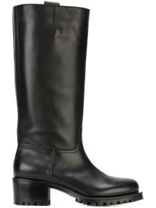L'Autre Chose Bulgaro boots