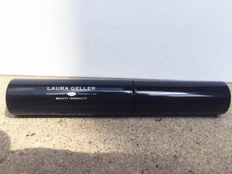 Laura Geller Beauty Ingenuity glam lash