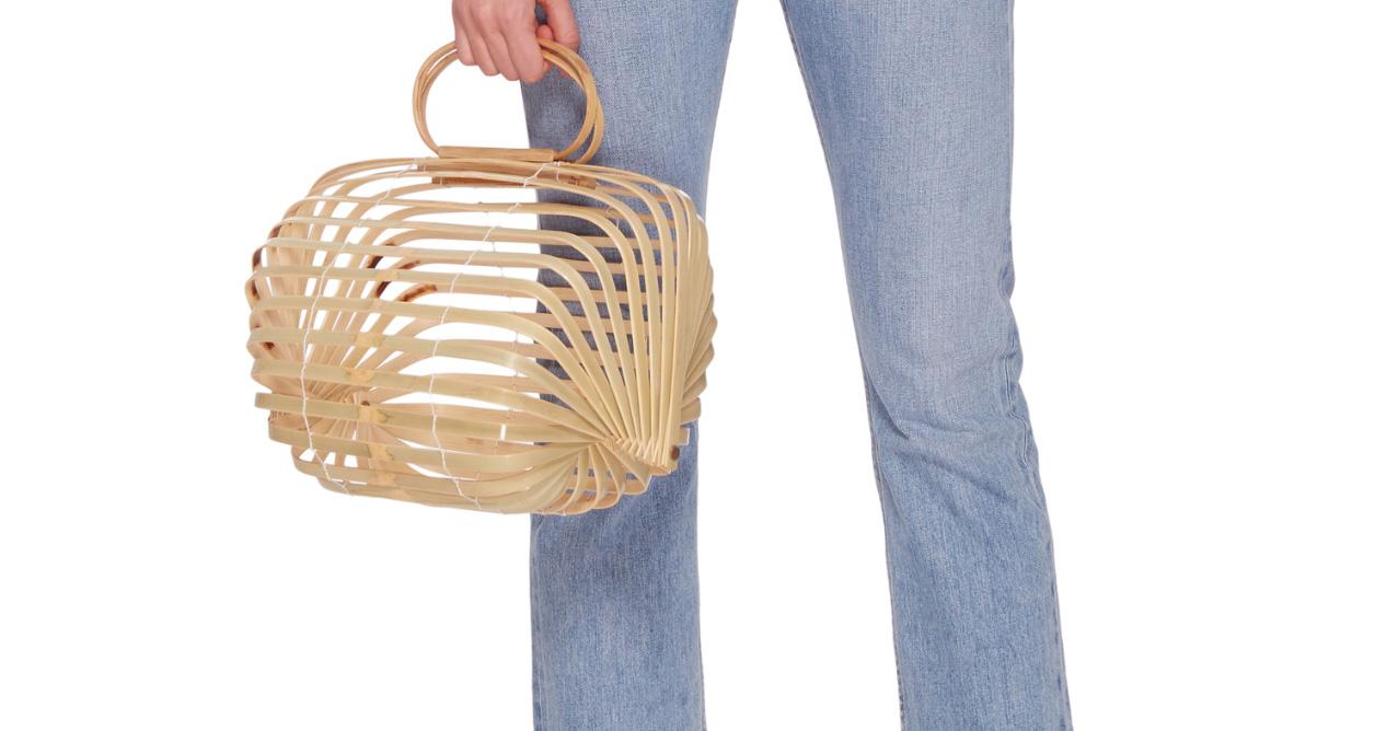 Cult Gaia handbags Lilith bag