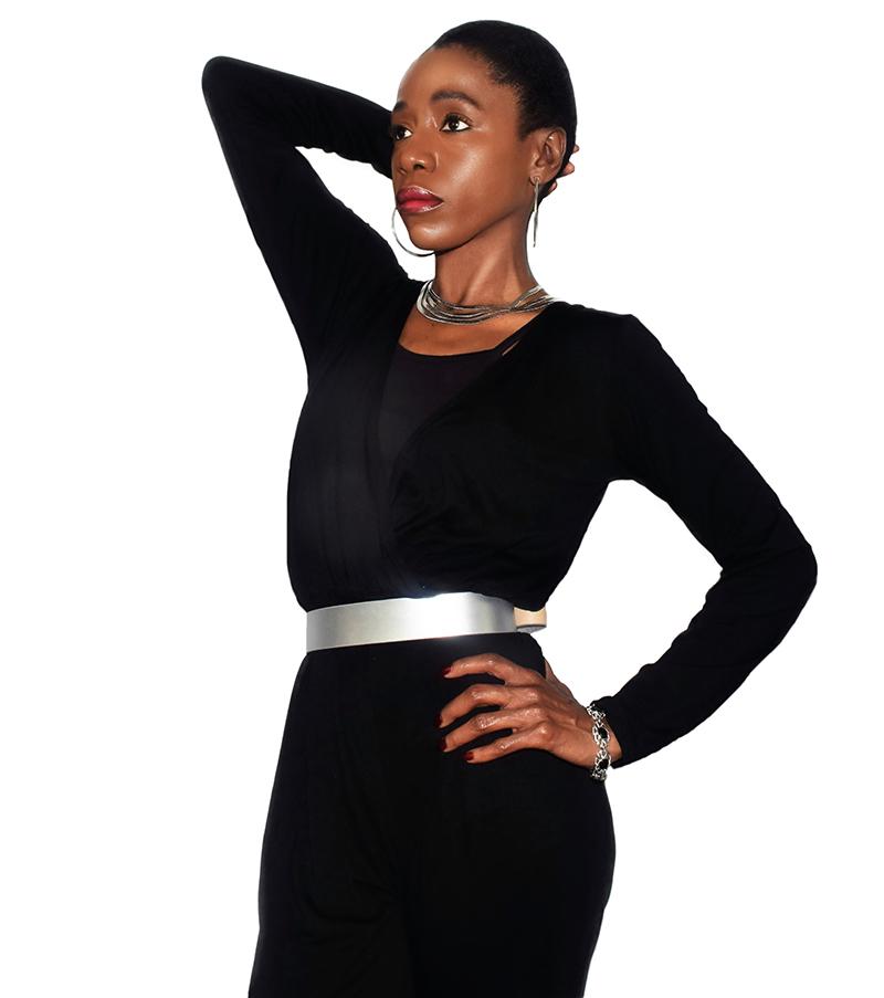 black jumpsuit missguided